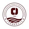 广州市财经职业学校移动平台