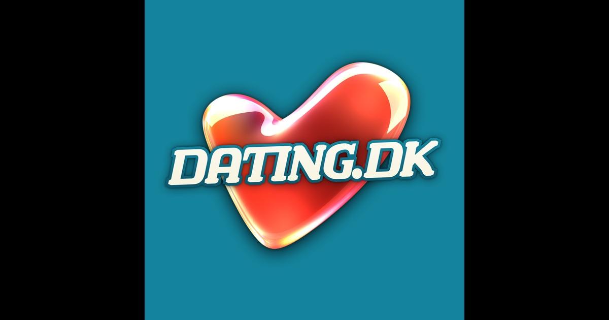 dating.dk app Guldborgsund