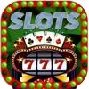 Random Mystery Scratch Slots Machines - FREE Las Vegas Casino Games