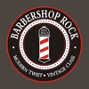 Barbershop Rock