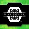 Warsenal