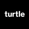 Turtle – fast game with friends