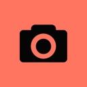 Shoot von ProCam – Manuelle Kamera mit TIFF und HDR