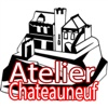 Atelier Chateauneuf