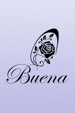 ネイルサロン Buena screenshot 2