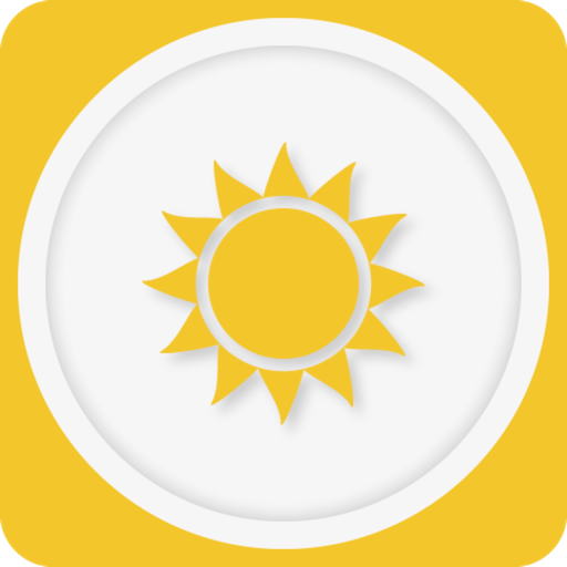 Sunrise and Sunset Calculator Mac OS X