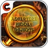 adventure escape - hidden object