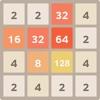2048 Puzzle Edition