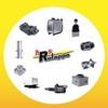 Rolappe hydraulic-systems GmbH