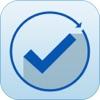 毎日のチェックリスト - 定期的な生活のためのベスト&シンプルなタスクプランナー