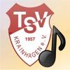 Blasorchester TSV Krainhagen