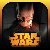 Star Wars®: Knights of the Old Republic™ icon