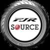 FJRSource
