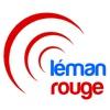 Léman Rouge