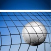 Volleyball Workout - Exercises To Get A Body Like A Volleyball Player hot volleyball players