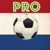 Eredivisie - Netherlands Football Live PRO