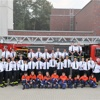Feuerwehr Dorsten-Wulfen