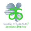 GTC 2016 PL arbonne