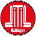 DITIB Hattingen icon