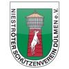 Nieströter SV Dülmen
