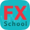 Forex School - Learn Forex Trading