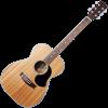 Pavel Nikitenko - Guitar Tuner Simple  artwork