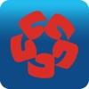 Banamex.com iOS App