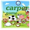 Carper Game For Kids