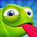 Pull My Tongue - Noodlecake Studios Inc