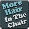 MoreHairInTheChair Previewer