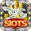 A Millionaire 5-Reel Slots Club Biggest Vegas monetary themed Casino