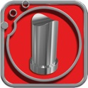 Shaft Plumb for ALiSENSOR™ Level icon