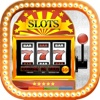 DoubleUp Casino Las Vegas - FREE Amazing Slots Game
