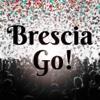 BresciaGo!