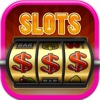 Double U Golden Slots Machines - FREE Las Vegas Casino Games