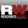 Resource World Magazine - Magazinecloner.com US LLC