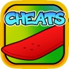 Cheats For Subway Surfers subway surfers