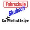 Fahrschule-Skubsch