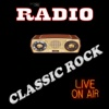 Classic Rock Radio Stations - Free