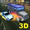 Highway Hei$t – high speed crime rider