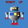 Robot Up