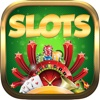 A Extreme Paradise Lucky Slots Game - FREE Vegas Spin & Win