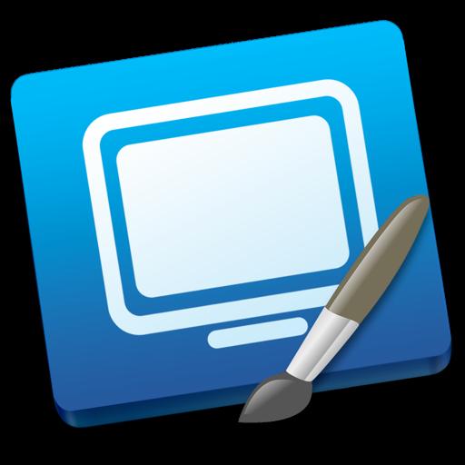 Screen Master 3 for Mac