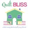 Quilt Bliss