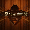 CNA 360 - Sing The Chorus Country