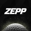 Zepp Golf for iPad