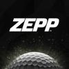 Zepp Golf for iPad