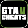 Cheats for GTA V