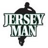 JerseyMan Magazine