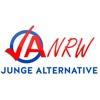 Junge Alternative NRW